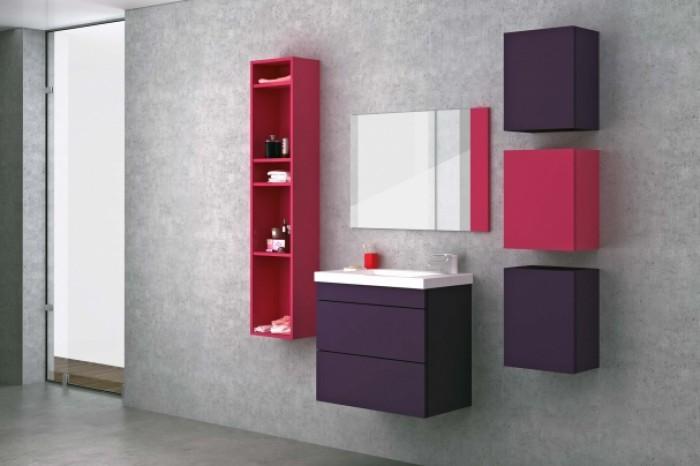 ba os lavabos sanitarios alf mobel dise o de muebles On disenar muebles a medida