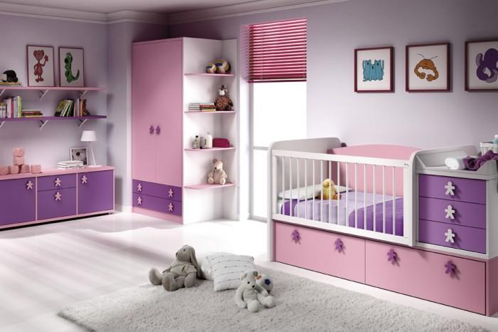 Muebles infantiles alf mobel dise o de muebles a medida - Disenar muebles a medida ...