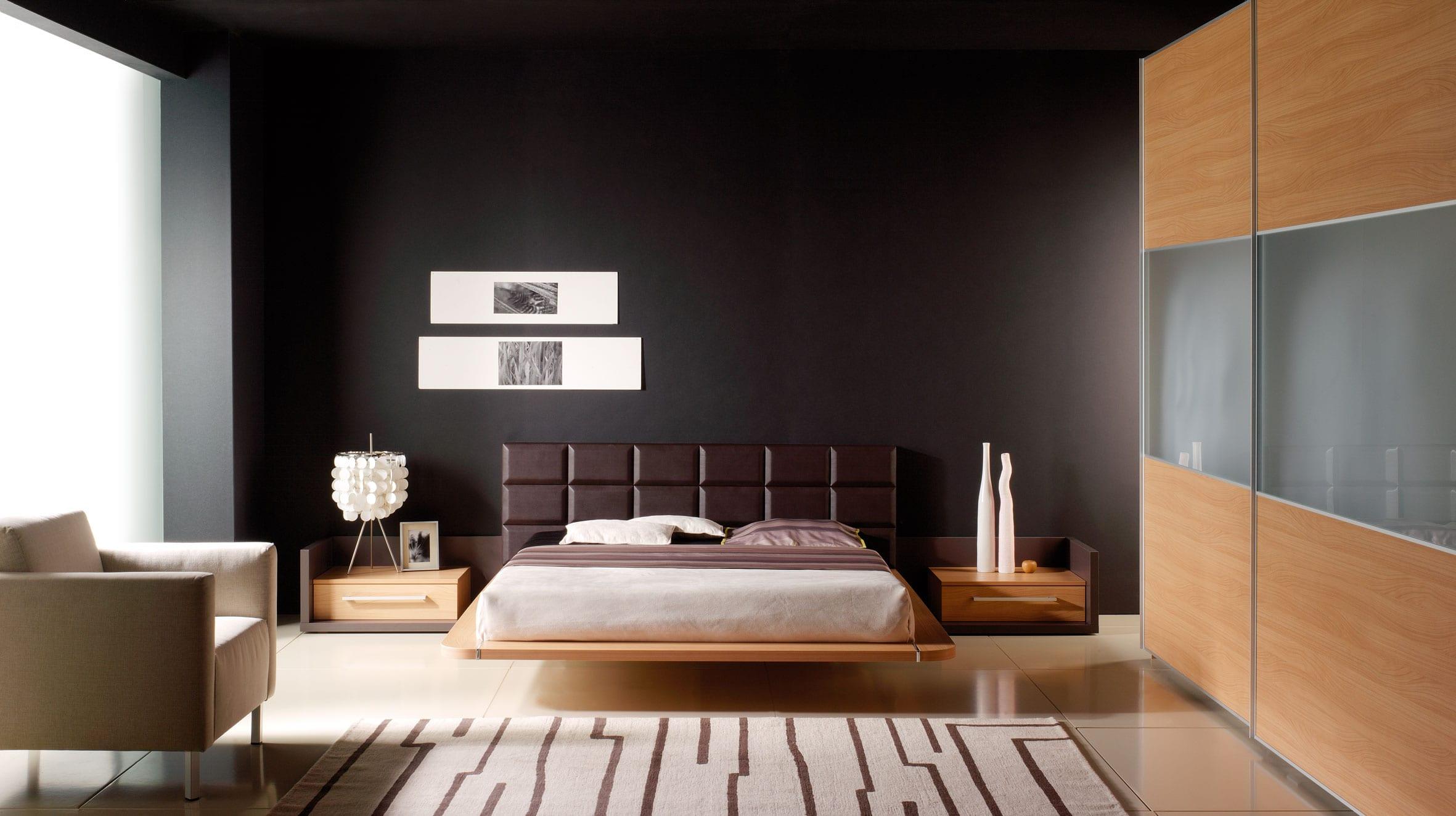 Dormitorios A Medida Alf Mobel Dise O De Muebles A Medida # Muebles Para Cuartos
