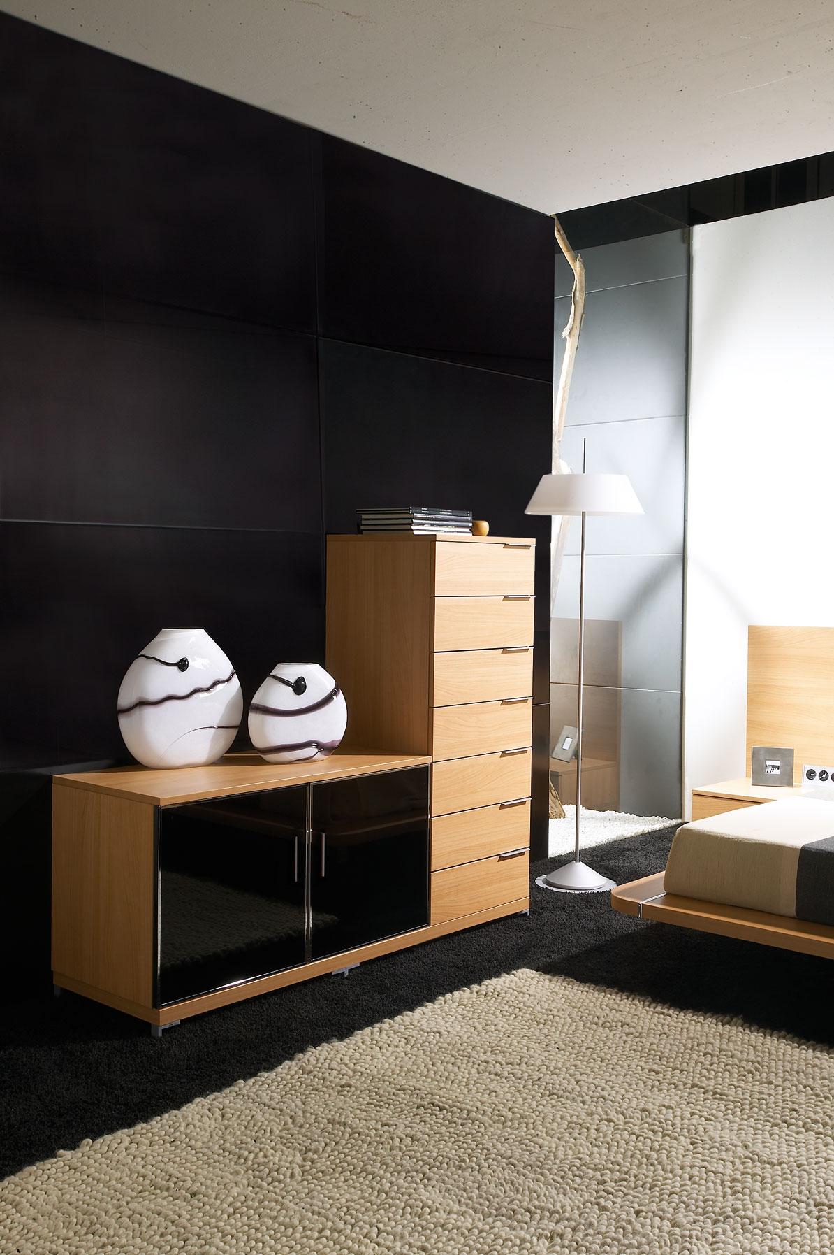 Dormitorios alf mobel dise o de muebles a medida - Dormitorios a medida ...