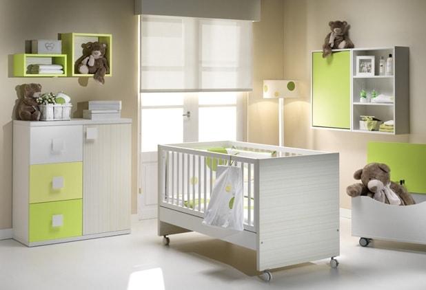 Muebles infantiles alf mobel dise o de muebles a medida for Disenar muebles a medida